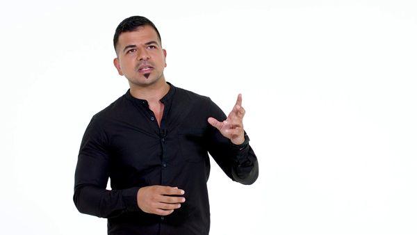 Video Eren