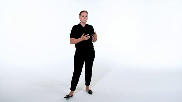 Video Kamm